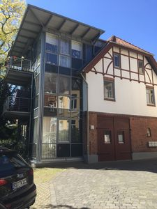 Photo for Apartment / app. for 6 guests with 97m² in Eckernförde (59181)
