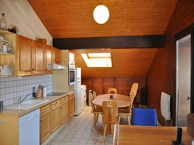 """Photo for Residence """"Le Telemark"""" located in the area of Rys. Residence located on the heights of the villag"""