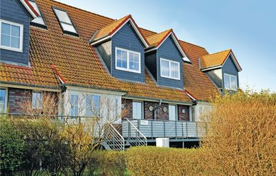 Photo for 1 bedroom accommodation in Insel Poel/Timmendorf