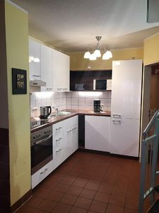 Photo for Holiday house Zandt for 2 - 6 persons with 2 bedrooms - Holiday house