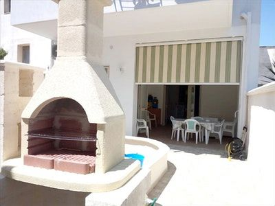 Photo for Beautiful apt with garden and terrace