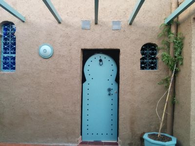 Photo for LA MAISON BERBERE TO TAROUDANT