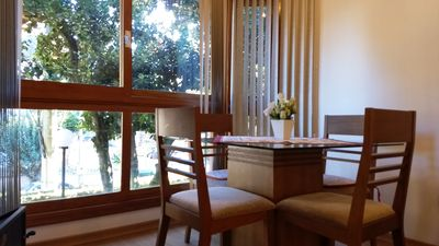 Photo for 1BR Apartment Vacation Rental in Gramado, RS