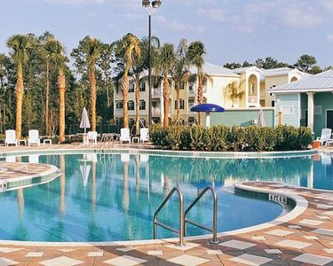 Photo for Family Fun for Everyone at the Festiva Orlando Resort