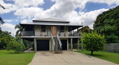 Photo for 4BR House Vacation Rental in Tin Can Bay, QLD