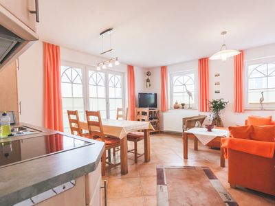 Photo for Apartment / app. for 2 guests with 58m² in Zingst (72946)