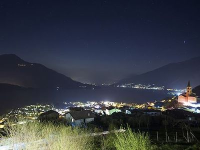 Photo for HOLIWAY holiday homes - for over 15 years the expert for holiday rentals on Lake Como