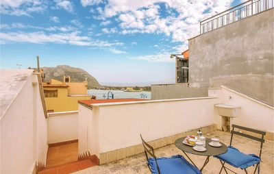 Photo for 1 bedroom accommodation in Palermo -PA-