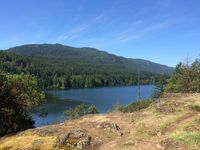 Great Home away from Home - close to Westwood Lake Hiking!