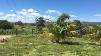 Photo for Morro do Feiticeiro country house in Catuni