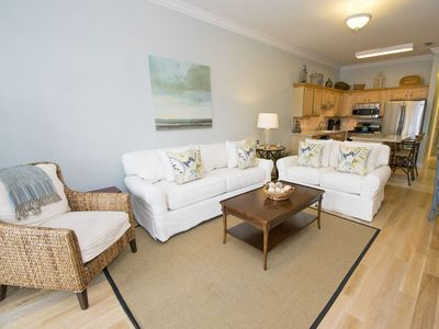 Photo for Luxurious Seagrove Highlands Vacation Rental ~ Near the Beach ~ Community Pool!