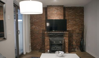 Photo for Back Bay Condos 1BD/1BA 7