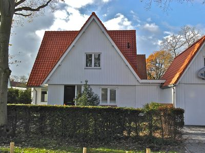 Photo for Holiday house De Zuidhoek, great house in Bergen