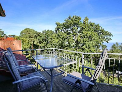 Photo for 2BR Villa Vacation Rental in Ostseebad Boltenhagen