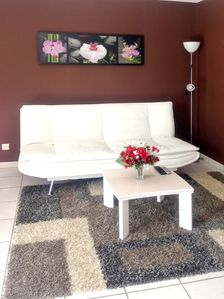 Photo for Amazing apt with terrace