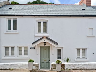 Photo for 3 bedroom accommodation in Combe Martin