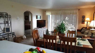 Photo for **New**  Beautiful and Comfortable Condo in Branson MO.