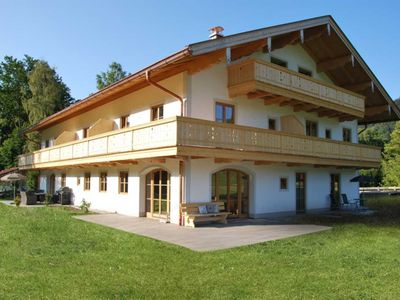 Photo for Double Room - Quartier am Schliersee