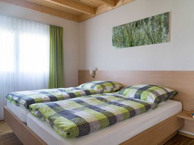 Photo for Apartment 3 for 4 persons - Winzerhof Schmid