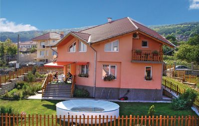 Photo for 3 bedroom accommodation in Rogachevo Village