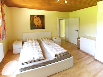 Photo for Apartment / app. for 7 guests with 84m² in Spital am Pyhrn (60719)