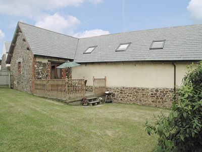 Photo for 2 bedroom accommodation in Littleham, near Bideford