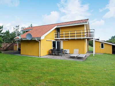 Photo for 6 person holiday home in Frederikshavn