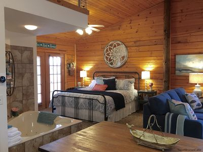 Photo for Sweet Breezes! Modern Farmhouse! Heart of Branson!  Book Spring and Summer Now!