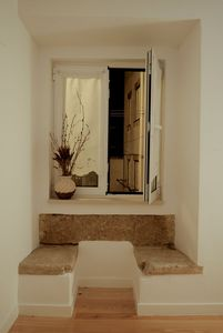 Photo for Romantic Alfama - Duplex Apartment in Lisbon, Alfama