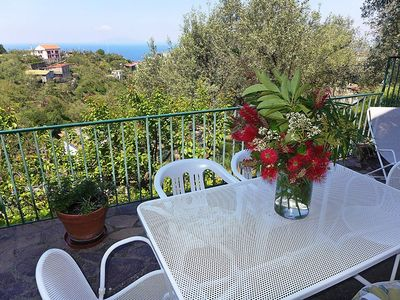 Photo for 3BR House Vacation Rental in Termini