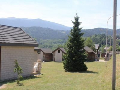 Photo for Gite Carcanières, 3 bedrooms, 6 persons