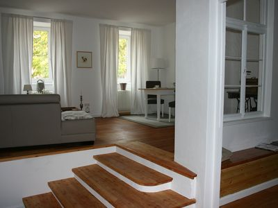 Photo for Cozy apartment in the middle of the wine region of Southern Wine Route.