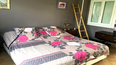 Photo for furnished room for 2