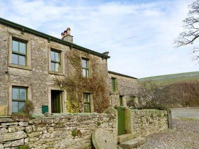 Photo for Greengates Farm, HORTON-IN-RIBBLESDALE
