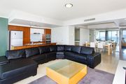 The Towers of Chevron Renaissance 3 Bedrooms 2 Bathrooms