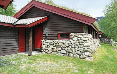 Photo for 1BR House Vacation Rental in Hemsedal