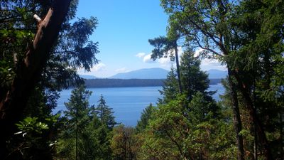 Photo for One summer week still available! Sunny, oceanview, 3 bedroom!