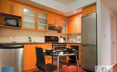Photo for Luxurious Studio In Old Montreal - Quebec