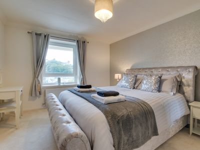 Photo for 4 Kinlacey Court - Two Bedroom Apartment, Sleeps 4