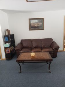 Photo for 3 bedroom, Hayward, WI