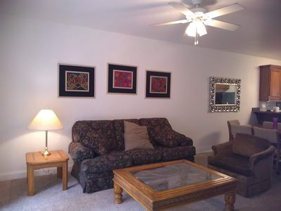Photo for Merrydale Vacation Rentals Family Friendly