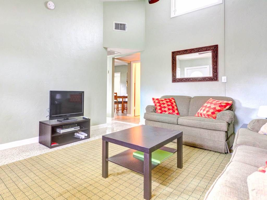 Pet Friendly Vacation Rentals In South Venice Fl Us Home