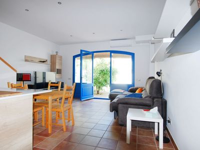 Photo for The house of music - Two Bedroom House, Sleeps 4
