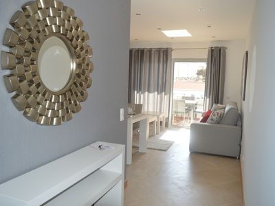 Photo for Apartment for rent in Lagos