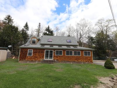 Photo for Great Rental In Lincoln Near Skiing And Lakes