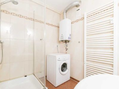 Photo for Private room | ID 6941 | WiFi - room in the house