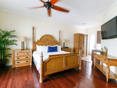 Photo for 2BR Apartment Vacation Rental in Key West, Florida