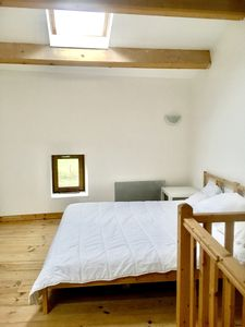 Photo for Homerez last minute deal - Beautiful house in Octon and Wifi