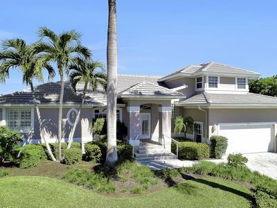 Photo for Elm Ct. 830 Marco Island Vacation Rental