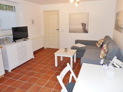 Photo for Apartment / app. for 4 guests with 49m² in Grömitz (124719)